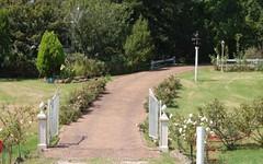 124 Factory Lane, Jamberoo NSW