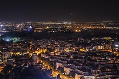 72 (ovidiulucaci) Tags: panorama night landscape 50mm nikon long exposure tokina romania nikkor bucharest bucuresti nikond300 tokina2440