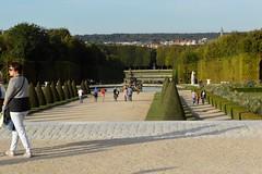 2014_Versailles_0914 (emzepe) Tags: france de frankreich palace versailles chateau francia kirándulás 2014 ősz szeptember schlos franciaország kastély