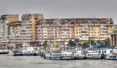 Tulcea, Romania