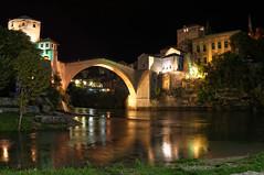Stary Most | Old Bridge