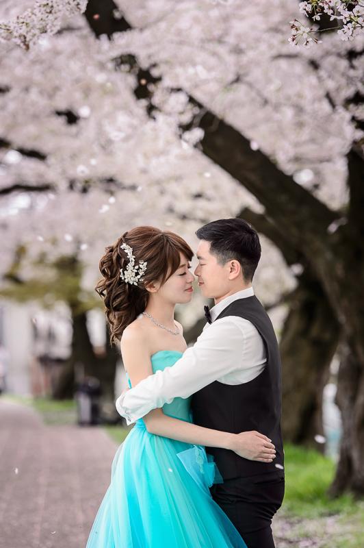 日本婚紗,京都婚紗,櫻花婚紗,新祕藝紋,cheri wedding,cheri婚紗,婚攝,cheri婚紗包套,海外婚紗,DSC_0013