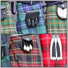 KILT (Sigurd66) Tags: uk scotland edinburgh europe kilt escocia royalmile edimburgo ryalmile duneldeann