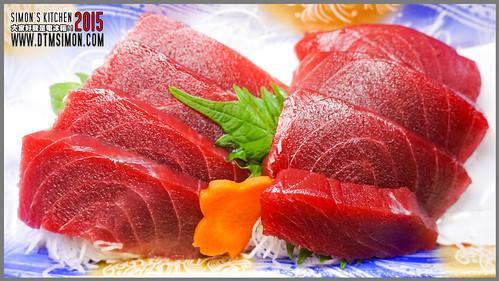 2015黑鮪魚赤身03.jpg
