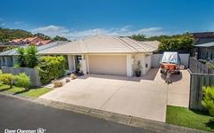 9 Azure Avenue, Nelson Bay NSW