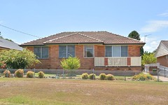 29 Armidale Street, Abermain NSW