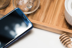 elephone s7 smartphone tinhtevn (Photo: Tinh Te Photos on Flickr)
