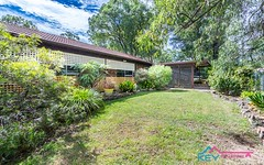 28 Grand Parade, Glossodia NSW