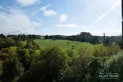 castillo-de-doune-24 (Patricia Cuni) Tags: doune castillo castle scotland escocia outlander leoch forastera