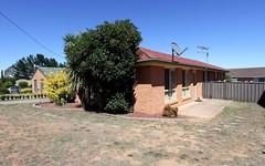 66 Gibson Street, Goulburn NSW