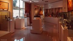 Museu Egípcio - Ordem Rosacruz AMORC (Jessica.Loyola) Tags: museuegípcio museu museum amorc curitiba