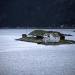 Norwegen 1998 (012) Oslofjord: Fyrsteilene thumbnail