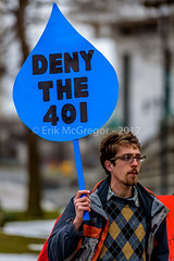 EM-170327-NoNAPL-035 (Minister Erik McGregor) Tags: 2017 actonclimate activism albany andrewcuomo climatechange cuomo denythe401 energydemocracy erikmcgregor ferc fossilfree fracking governorcuomo keepitintheground methane napl nyscapitalbuilding newyork no401 nonapl nopipelines northaccesspipeline peacefulprotest photography protectnywater waterislife wesayno youarehere climatejustice demonstration energyefficiency rally ‎solidarity 9172258963 erikrivashotmailcom ©erikmcgregor ‪‎weareallconnected‬ ny usa