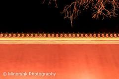 untitled-2037.jpg (minorshk) Tags: beijing china prc tiananmensquare night beijingshi cn