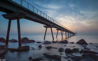 Pont del petroli 2