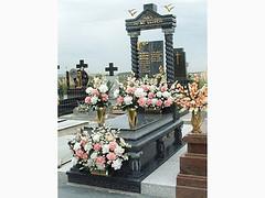 funerario_05