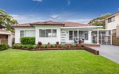 22 Booyong Avenue, Caringbah NSW