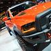 2017 Dodge Ram Macho Power Wagon