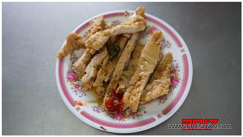 清香鱔魚麵13.jpg