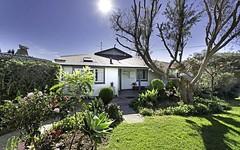 71 Murrah Street, Bermagui NSW