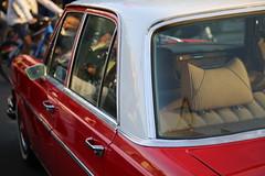 LT3B7606 (Adam Is A D.j.) Tags: هلا فبراير chevrolet ss nova ford thunder classic cars ride