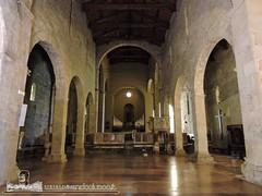 BARGA - VIVENDO A LUCCA - DUOMO DI SAN CRISTOFORO (106) (Viaggiando in Toscana) Tags: vivendoaluccait viaggiandointoscanait barga lucca duomo di san cristoforo