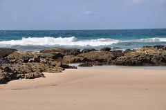 DSC_6932 (Tim Beach) Tags: great ocean road melbourne victoria australia port fairy twelve 12 apostles princetown apollo bay beach sea water