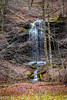 Waterfall (dthomas_29) Tags: elkins westvirginia waterfall