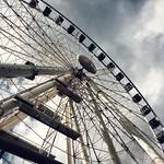 Wheel of fortune. thumbnail