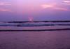 s009-(2) (sxediy) Tags: india goa film mamiya mamiya645 sekor 8019 sekor8019 645pro art artistic amazing beauty