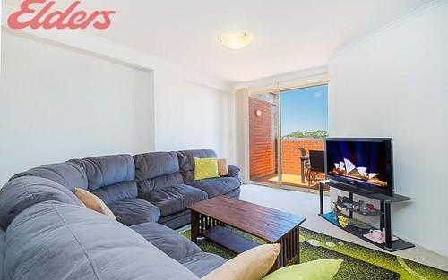 37/1 Thomas St, Waitara NSW 2077