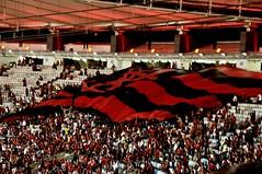 Flamengo (Foto: Marcio Fabian) Tags: flamengo fla flaresende futebol maracanã riodejaneiro rj brasil brazil score