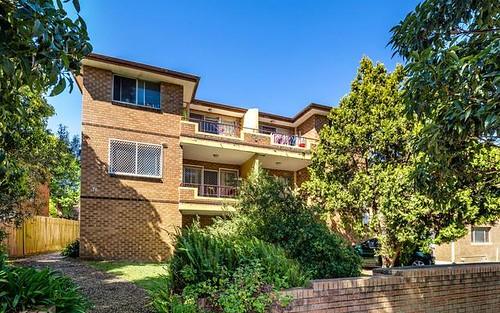 3/76-78 Campsie Street, Campsie NSW 2194