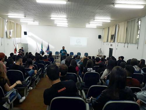 tutores_visita_unifenas