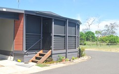 V15 Wellington Drive, Nambucca Heads NSW