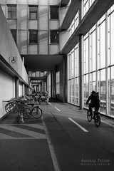 DSC09839_s (AndiP66) Tags: architecture architektur basel schweiz switzerland petermerian gebäude building blackandwhite schwarzweiss schwarz weiss black white monochrome sony sonyalpha 7markii 7ii 7m2 a7ii alpha ilce7m2 sonyfe28–70mmf35–56oss fe 28–70mm f35–56 sel2870 emount kitlens andreaspeters