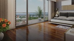 2/3 BHK Luxurious Flats in Bangaluru- G Corp Residency (G:Corp Developers) Tags: 23bhkflats bangaluru