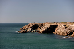 Quiberon - atana studio (Anthony SÉJOURNÉ) Tags: quiberon plage beach balneaire cote sauvage atana studio anthony séjourné