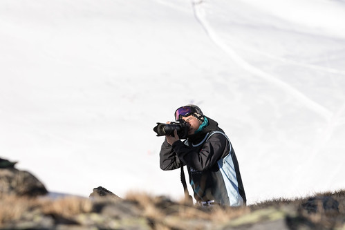 OPEN FACES 2017 4*FWQ OBERGURGL-HOCHGURGL