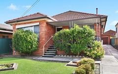 8 Prairie Vale Road, Bankstown NSW
