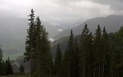 2-IMG_8443 (hemingwayfoto) Tags: österreich alpen austria baum hochbecken hochsitz hohetauern nationalpark rauris rauristal wald wolken