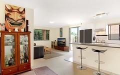 4/494-496 President Ave, Kirrawee NSW