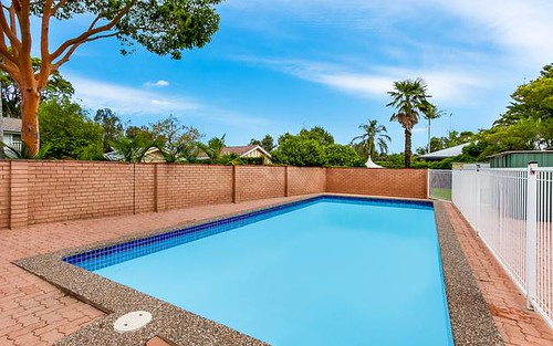 1831 Pittwater Road, Bayview NSW
