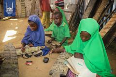 2017_Somalia Famine_IRUK Tufail_169.jpg