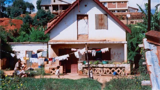 Madagascar2002 - 10