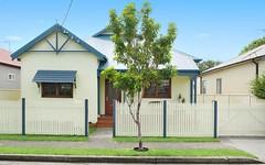 16 Gow Street, Hamilton North NSW