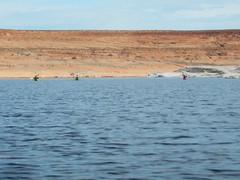 hidden-canyon-kayak-lake-powell-page-arizona-southwest-DSCN9531