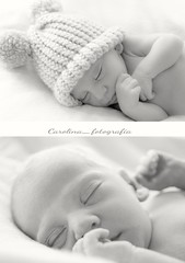 Dulce y tierno (garciacarolina28) Tags: fotografíabebes bebe newbaby newborn boy children