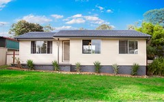 6 Sulman Close, Thornton NSW