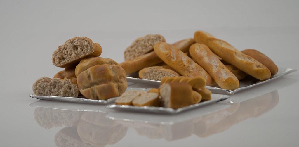 Mimiaturas Panadería-18
